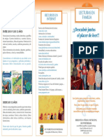 triptico de lectira.pdf