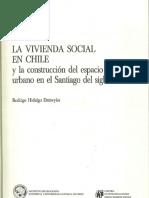 Articles-56376 Archivo 01