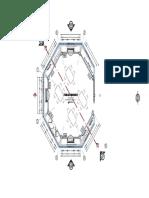 Arquitectura Modulos de Sum Comedor-ok