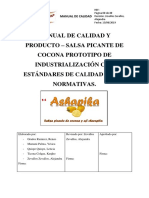 Manual-de-Calidad-salsa-picante-de-cocona-avance-1.docx