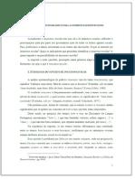 Escolar 1. Etimologia Do Conceito de Insucesso Escolar - PDF