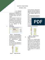 Experiment1_CPE103L_PaduaChristopher