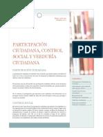 2019-03-22 BOLETIN INFORMATIVO.pdf