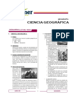 Geografia  Uni
