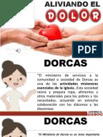 Programa Dorca