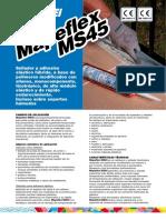 MAPEFLEX MS 45 (SJ).pdf