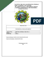 CARATULA DE BIOLOGIA ARREGLADO PQAR ENTREGAR.docx