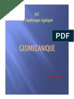 cours-géomécanique.pdf