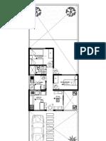 2DA ENTREGA-Model.pdf