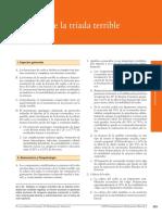 AAOS_cap_32.pdf