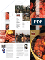 Desplegable Nuestra Carne.pdf
