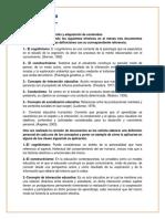 ACTIVIDAD U2-01 ADQUISICIÓN Y DESARROLLO DE CONTENIDOS PARTE 1.pdf