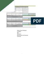 378622485-Anexo-GBI-Formato-Actividad-Busqueda-REV-estilo-S-MORENO-Revisado-MSV.pdf