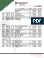 I_y_II_Previos_Tec_Obras_Civiles.pdf
