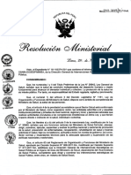 Resolucio_n_Ministerial_N__272-2019-MINSA_3.pdf