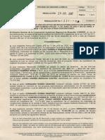 RS-1237-26-JULIO-2017.pdf