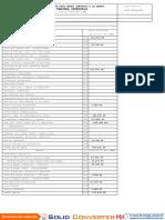 0702-Renta-2016-PJ.pdf