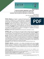 qualidade_de_vida_pacientes_amputacao.pdf