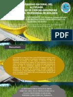 DIAPOSITIVAS METODOS.pptx