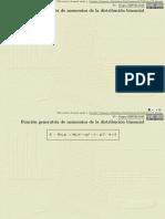 P T05 FGMBinomial