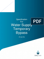 Pr10179 - Specification for Water Supply Temporary Bypass.pdf