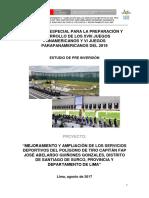 20190430_Exportacion.pdf