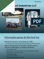 Reichard Industries Brazil - Português.compressed