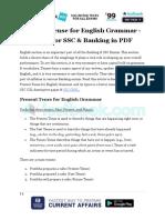 Present-Tense-for-English-Grammar-1.pdf