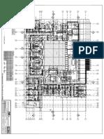 6th floor.pdf