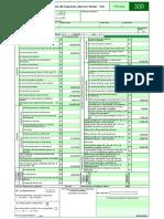 Formulario Iva 300_2019 (1) Excel