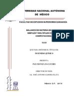 Tesis Paz Chavez