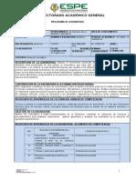 Formato Silabo o 2014-f2015