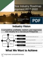 PRRD 2017-2022_Long Version (3)