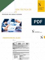 GTO_S1 - Introducción a La Administración de Operaciones b