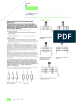 ET B1 T 2007 en 2.1 SITOR Technische Planung