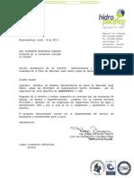 BDC-1-2019-0608 BAJANTES-CANALES-TRAMPA DE GRASAS.docx