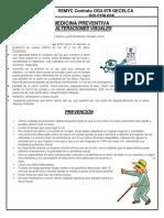 Plan de Calidad Sena
