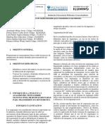 Manufactura de ruedas dentadas para transmisión en movimiento.pdf
