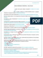 357700363 Primer Parcial Derecho Privado 2 UES 21 1