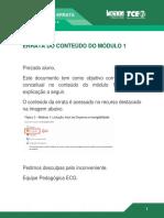 NocoesLicitacoes_ERRATA-Conteudo_Modulo1_2018-04.pdf