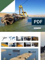 Brochure_Damen_Dredging.pdf