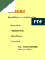 2.-CLASE ROCAS INDUSTRIALES.pdf
