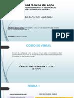 5.- Sección 5 Costo de ventas (1).pdf