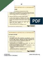 208813_MATERIALDEESTUDIO-PARTEIII.pdf