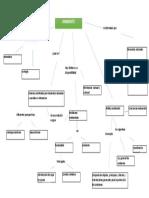 API 1 d. Ambiental 08-02