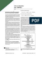 camara-septica.pdf