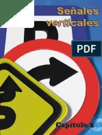 Capitulo2_SENALES_VERTICALES