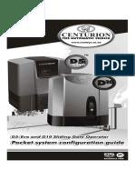 14_Centurion_D5_EVO_installation_manual.pdf