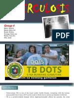 Epidemiology New
