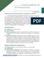 urgencias en patologia pleural.pdf